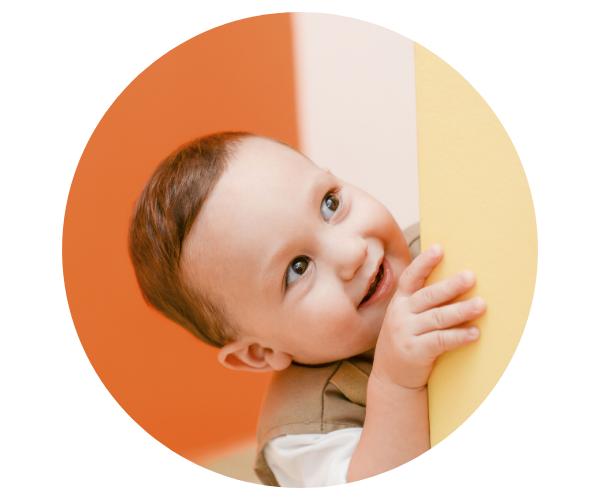 seguros de salud para bebés