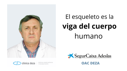 José Manuel Barragáns